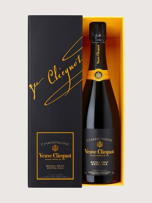 /mh94-veuve-clicquot-extra-brut-extra-old-giftbox.jpg