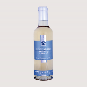 Muscat de Rivesaltes 'Sweet South'