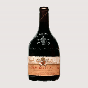 Chateauneuf-du-Pape Rouge Cuvee Tradition