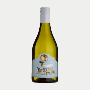 Boutinot The Cloud Factory Sauvignon Blanc