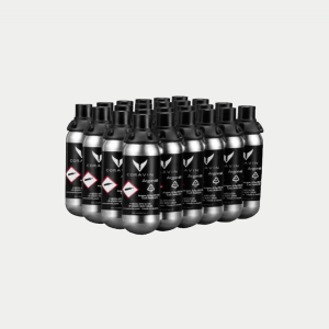 Coravin A65 Capsule 24 pack