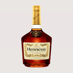 /mh1-mh2-mh3-mh4-mh5-hennessy-very-special-cognac.png