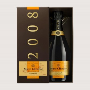 /mh100-veuve-clicquot-brut-vintage-champagne-giftbox.jpg