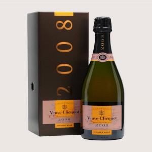 /mh101-veuve-clicquot-brut-vintage-rose-champagne-giftbox.jpg