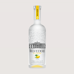 /mh19-belvedere-pure-citrus-vodka.png