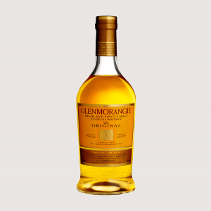 /mh22-mh23-mh24-mh25-glenmorangie-original-highland-single-malt-whisky.png