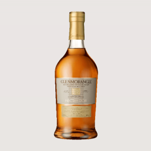 /mh27-glenmorangie-nectar-d-or-highland-single-malt-scotch-whisky.png
