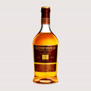 /mh28-glenmorangie-lasanta-12-year-old-highland-single-malt-scotch-whisky.png