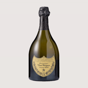 /mh38-mh41-dom-perignon-vintage-champagne-white-2009.png
