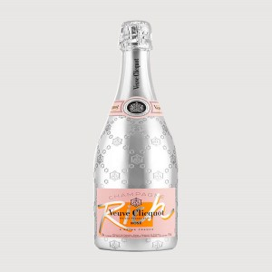 /mh99-veuve-clicquot-rich-rose.jpg