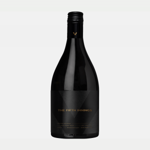 Misty Cove The Fifth Innings Pinot Noir