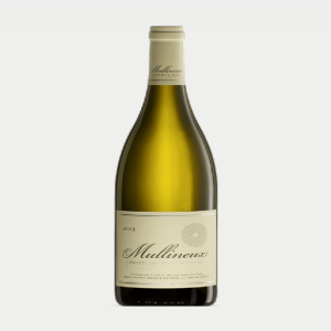 Mullineux Signature Old Vine White