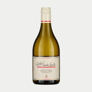 Staete Landt Pinot Gris 'State of Bliss' - Marlborough