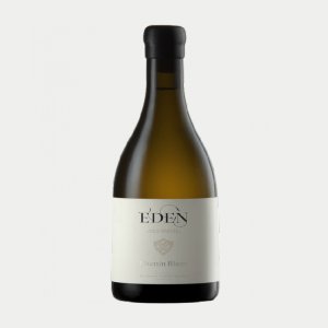 Raats Chenin Blanc Eden High Density Single Vineyard