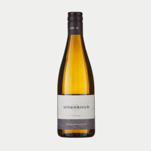 Altenkirch Riesling Quarzschiefer feinherb - Rheingau