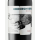 Gil Family Estates Honoro Vera Vinas Viejas